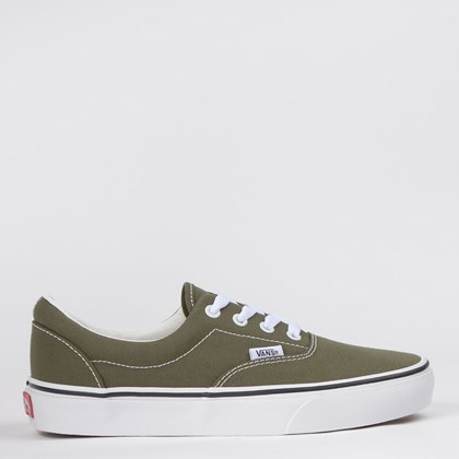 Tênis Vans Era Grape Leaf VNBA4U390FI