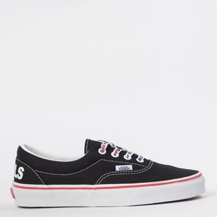Tênis Vans Era I Heart Black True White VN0A4U39WKU