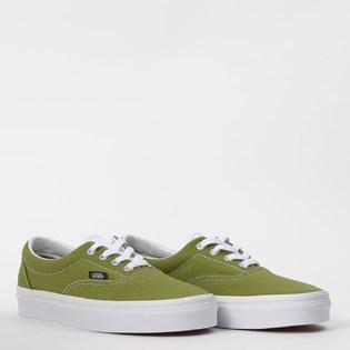Tênis Vans Era Retro Sport Calla Green True White VN0A4U39WZ6