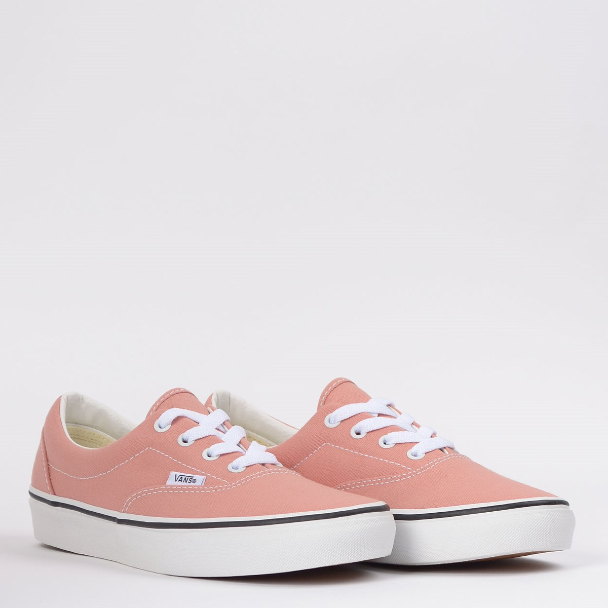 Tênis Vans Era Rose Dawn VNB4U391UL