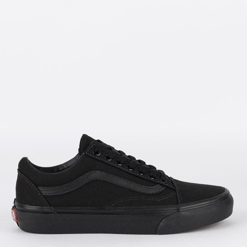 3a1975c136b Buy vans u classic slip-on sneaker unisex adulto