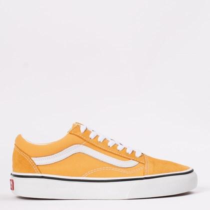 Tênis Vans Old Skool Golden Nugget VN0A3WKT3SP