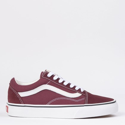 Tênis Vans Old Skool Port Royale VNBA38G15U7