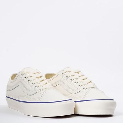 Tênis Vans Old Skool Tapered Retrocali Marshmallow VN0A54F44U3
