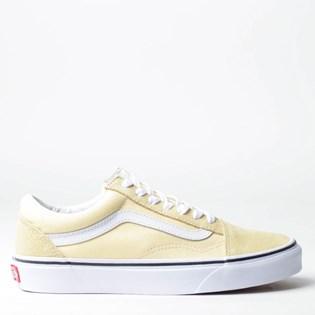 Tênis Vans Old Skool Vanilla Custard VN0A38G1VKVP