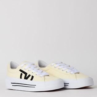 Tênis Vans Sid Ni Staple Classic White True White VN0A4BNFOIH