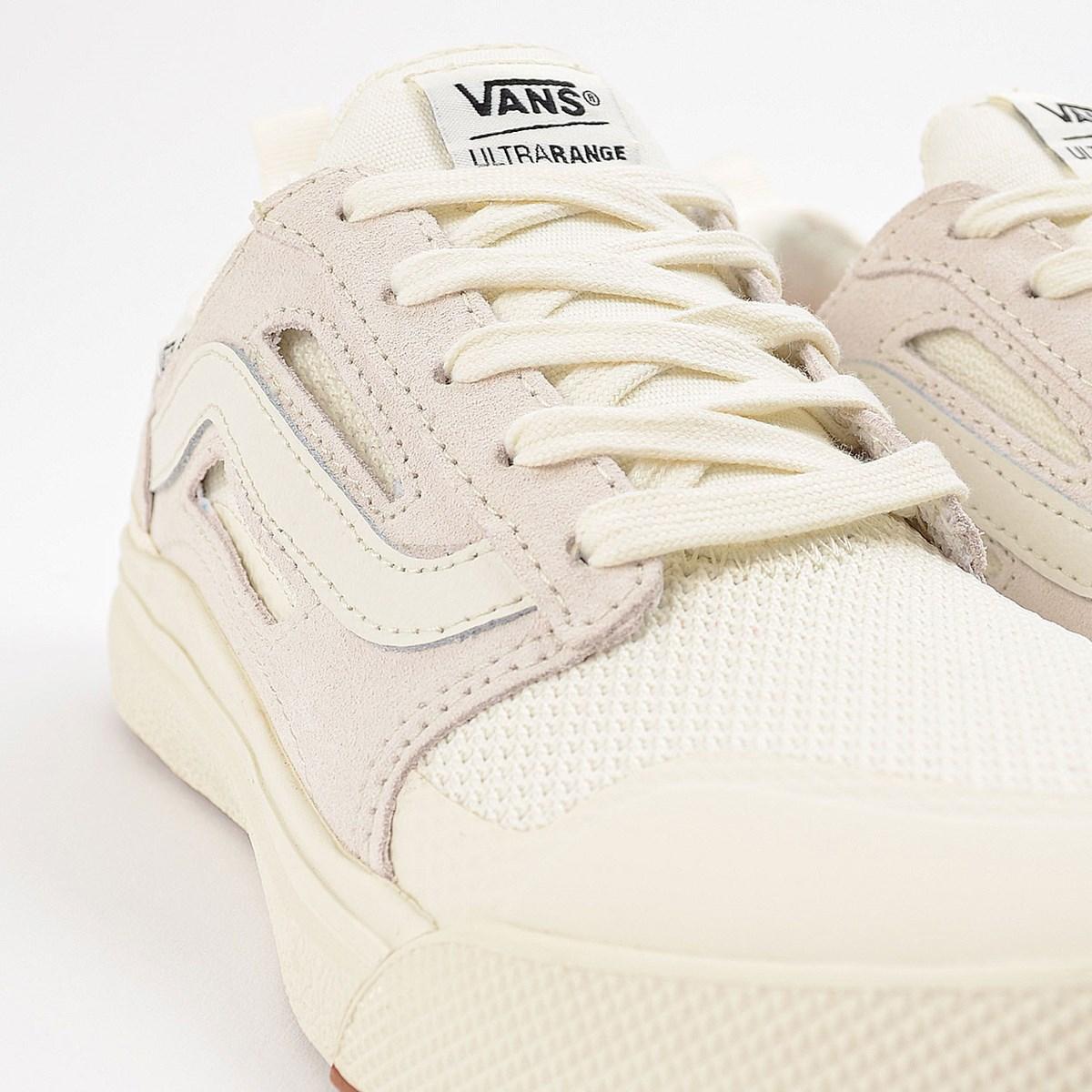 Tênis Vans Ultrarange 3D Marshmallow VN0A3TKWFS8
