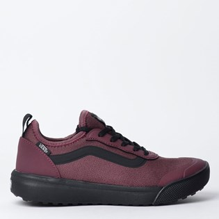 Tênis Vans Ultrarange Ac Catawba Grape Black VN0A3MVQYGU