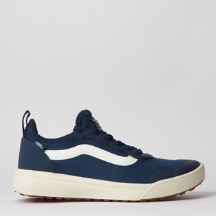Tênis Vans Ultrarange AC Dress Blues Marshmallow VN0A3MVQDTQ