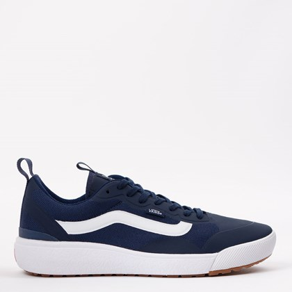 Tênis Vans Ultrarange Exo Dress Blues VN0A4U1K4M0