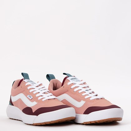 Tênis Vans Ultrarange Exo Pop Rose Dawn VN0A4U1K26S